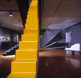 685-118_08d_requiem-por-la-escalera