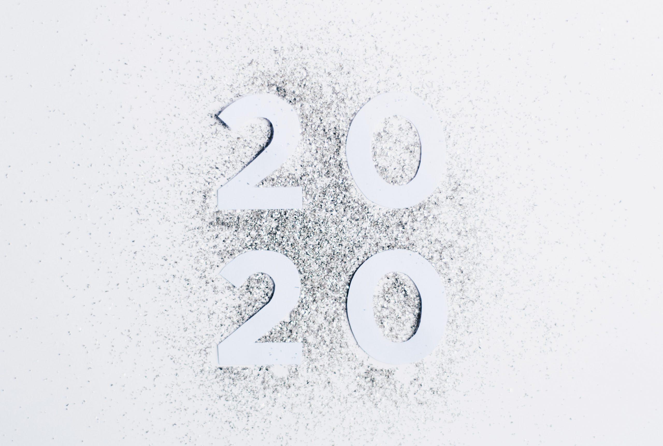 """Featured image for """"Feliz navidad y adiós 2020"""""""
