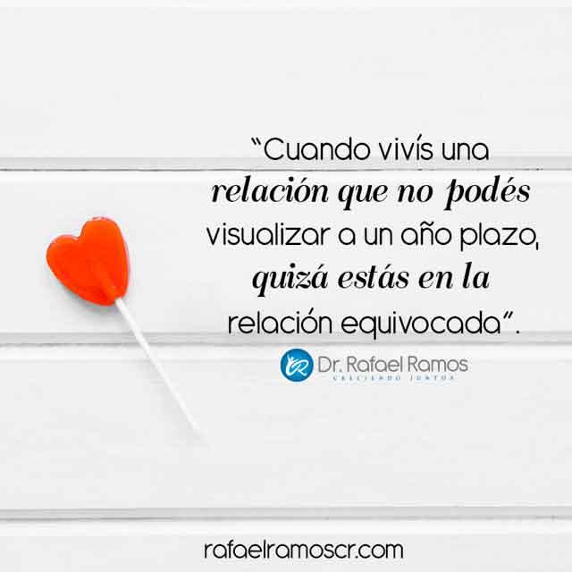 Amor, pareja, disfuncionalidad, estabilidad emocional.