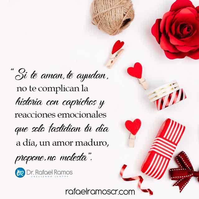 Que hacer cuando se pierde el amor en la pareja [PUNIQRANDLINE-(au-dating-names.txt) 40
