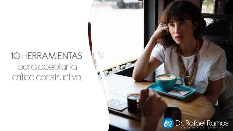 Comunicación, cercanía, relaciones interpersonales, escucha comprensión, diálogo, enojo, crecimiento personal.