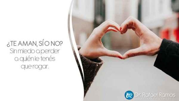 Amor, pareja, vida en pareja, estabilidad emocional, comunicación asertiva, vida en pareja.