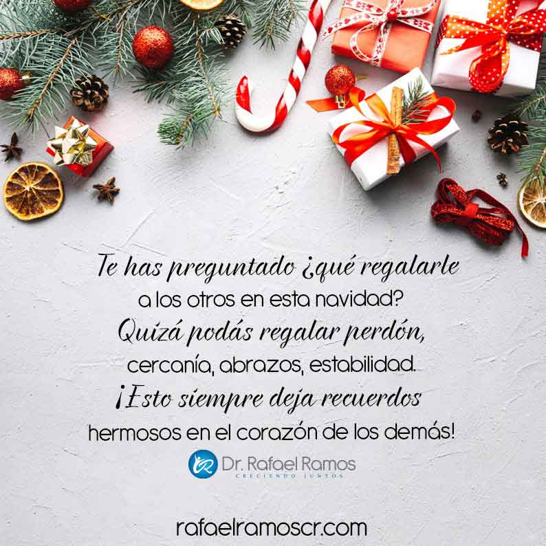 regalos navidad, afecto, expresiones de afecto, detalles de afecto.