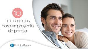 ¿Cómo construir un proyecto de pareja?