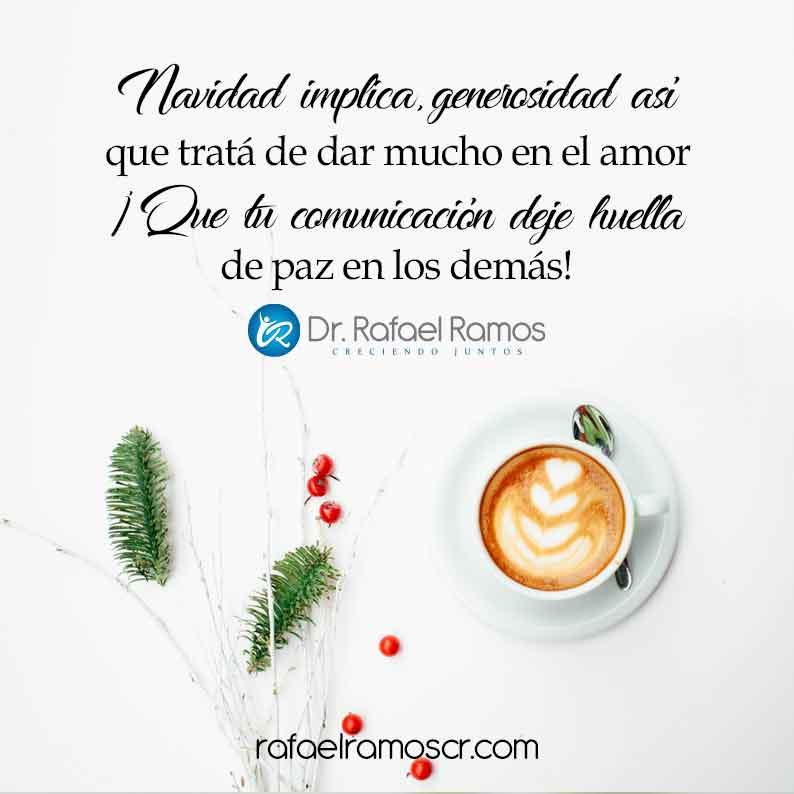 Navidad, afecto, navidad amor, navidad paz.