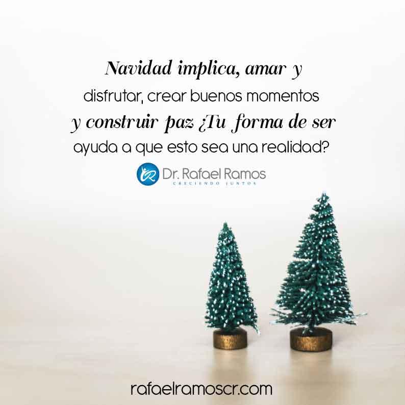 Navidad, amor, paz, final de año, feliz navidad.