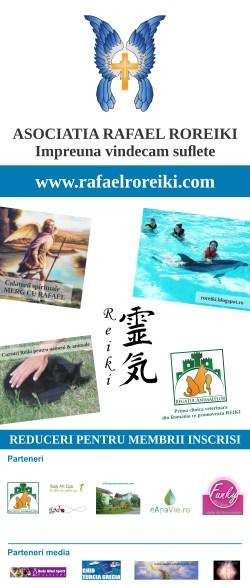 roll-up rafael roreiki (1) - Copy