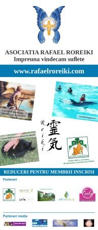 roll-up-rafael-roreiki-1-copy.jpg