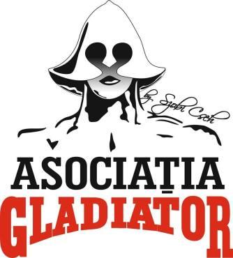 www.asociatiagladiator.ro