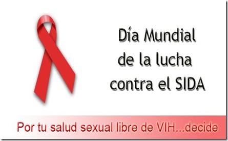 prin_dia_sida