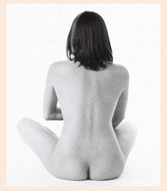Disfunción Sexual en la Mujer