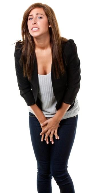 Dr. Rafael Solano | Incontinencia Urinaria Mujer