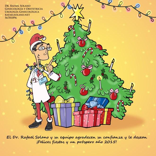 Dr.RafaelSolano_Navidad2014