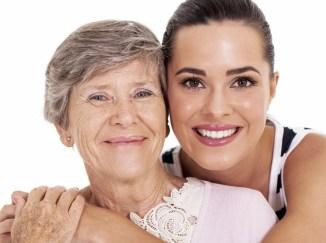 clinica-de-salud-para-la-mujer-azul