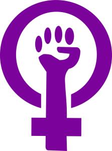 ¡Soy feminista pero el hombre paga!