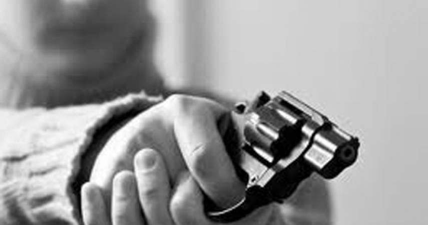 Problema de la violencia en Salgar. ¿De quién es la culpa?