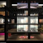 Visita al Museo del Caribe en Barranquila