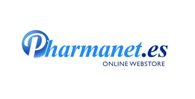 pharmanet