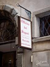 Prawie polska knajpa w Bergamo