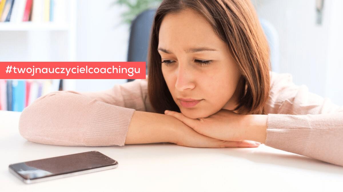 sprzedaż coachingu, marketing usług szkoleniowych