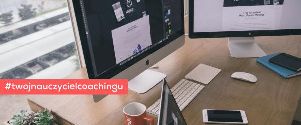 kursy online, webinary