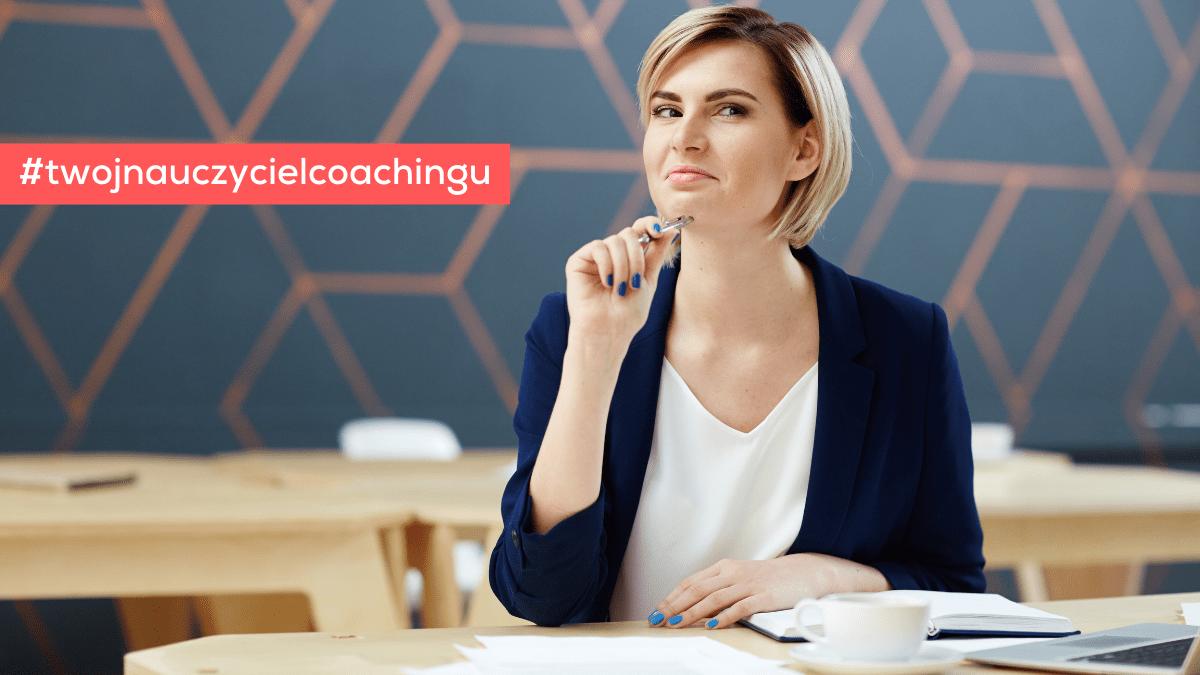 rafał szewczak, coaching, rozwój coacha, akredytacja, szkoła coachingu