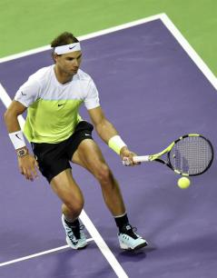 nadal-defeats-haase-to-advance-to-qatar-open-quarterfinals-2