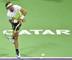 rafael-nadal-loses-in-straight-sets-to-novak-djokovic-in-qatar-open-final-3
