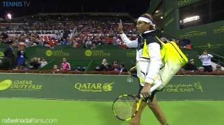 rafael-nadal-reaches-qatar-open-final1