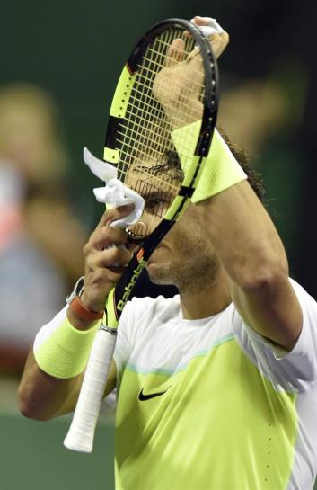 rafael-nadal-through-to-99th-career-final-at-qatar-open-after-win-over-illya-marchenko-1
