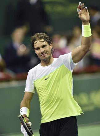 rafael-nadal-through-to-99th-career-final-at-qatar-open-after-win-over-illya-marchenko-2