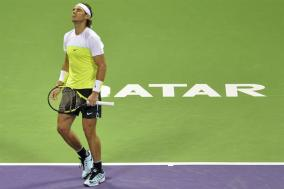 rafael-nadal-wins-in-dohas-first-round-qatar-open1