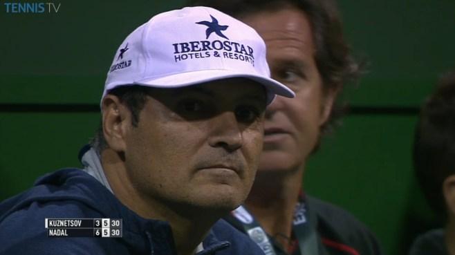 rafael-nadals-both-coaches-in-doha-qatar-open-2016