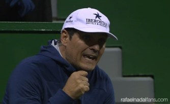 rafas-coach-and-uncle-toni-nadal-in-doha-at-qatar-open-2016-photo