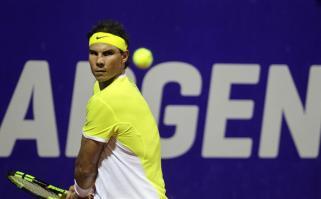 rafael-nadal-beats-juan-monaco-to-reach-argentina-quarterfinals-2
