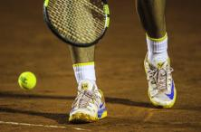 rafael-nadal-beats-pablo-carreno-busta-in-rio-open-2016-first-round-2