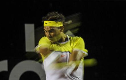 rafael-nadal-beats-pablo-carreno-busta-in-rio-open-2016-first-round-5