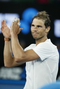 nadal-defeats-monfils-to-reach-australian-open-quarter-finals-6