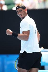 rafael-nadal-beats-florian-mayer-in-australian-open-first-round-6