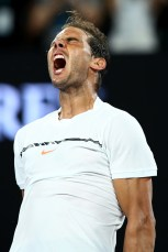 rafael-nadal-defeats-gael-monfils-to-reach-australian-open-quarter-finals-31