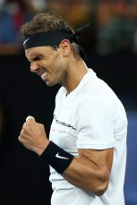 rafael-nadal-defeats-gael-monfils-to-reach-australian-open-quarter-finals-51