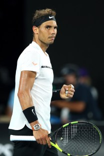 rafael-nadal-defeats-gael-monfils-to-reach-australian-open-quarter-finals-6