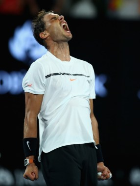 rafael-nadal-defeats-gael-monfils-to-reach-australian-open-quarter-finals-61