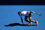 rafael-nadal-in-action-against-alexander-zverev-at-australian-open-2017-r3-3