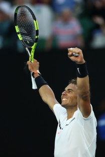 rafael-nadal-reaches-australian-open-fourth-round-with-win-over-alexander-zverev-51