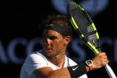 rafael-nadal-reaches-australian-open-fourth-round-with-win-over-alexander-zverev-6
