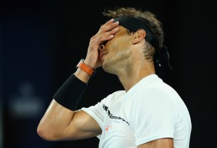 rafael-nadal-to-face-alexander-zverev-in-australian-open-after-beating-marcos-baghdatis-13