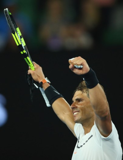 rafael-nadal-to-face-alexander-zverev-in-australian-open-after-beating-marcos-baghdatis-7