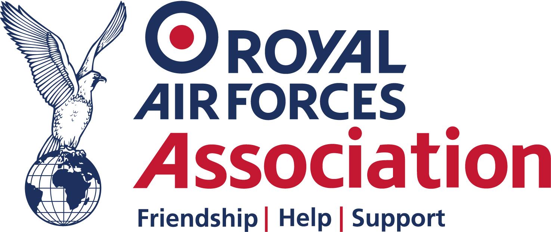 RAF Volleyball Association  Royal Air Force Sports Federation