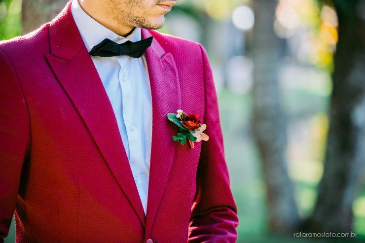 casamento boho chic casamento ao ar livre inspiracao roupa noivo terno marsala fotografo de casamento interior sp 107